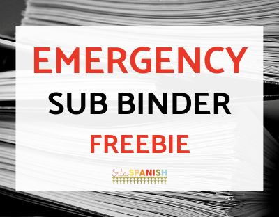 Sub Binder: Snag this Time Saving Freebie!