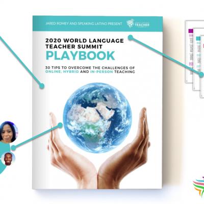 World Language Teacher Summit 2020