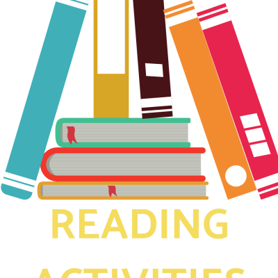 3 Reading Activities for Spanish Class