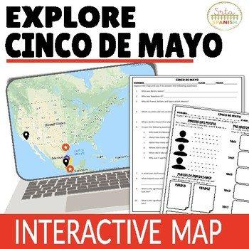 Cinco-de-Mayo-Google-Map